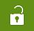 lock icon logo - SIs Wants It